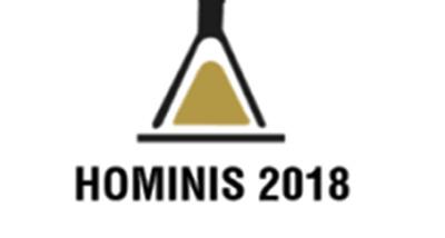 VIII Межконтинентальная кубинская конвенция по психологии HOMINIS 2018, 19-24 ноября 2018 г, Гавана